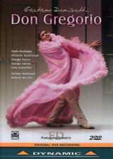 Películas en DVD y Blu-ray músicos en DVD: 1 DVD