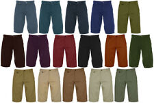 Kangol Chinos, Khakis Big & Tall Shorts for Men
