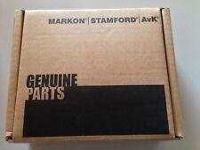 MARKON | STAMFORD | AvK GENUINE PARTS