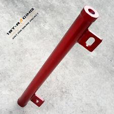 FOR NISSAN SILVIA S13 180SX SKYLINE R32 RB20 RB26 HICAS LOCK BAR HIGH QUAOLITY
