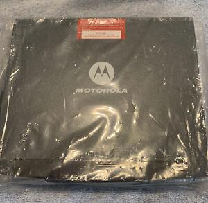 Motorola Netopia 3347-02-1022 54 Mbps 4-Port 10/100 Wireless G Router New ATT