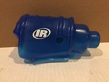 """NEW Ingersoll Rand 252 3/4"""" Impact Gun Protective Boot Cover Blue IR 252-P32"""