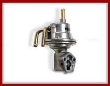 #80350 Pompa carburante benzina FIAT CINQUECENTO 1991/>1999
