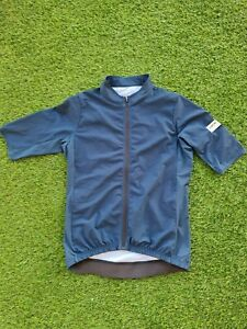 Albion Cycling Jersey RRP £115 size Medium