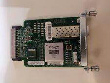 Cisco HWIC-1G-SFP