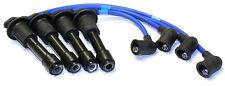 NGK Spark Plug Wires Mazda Miata 1.8 90 91 92 93 94 95 96 97 98 99 00 Wire ZE21