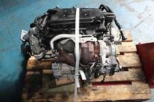 Motor MINI BMW Cooper 1.5D Cooper One D Cantryman 116 PS B37C15 A