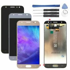 Für Samsung Galaxy J3 2017 J330F LCD Display Screen Digitizer Bildschirm + Tool