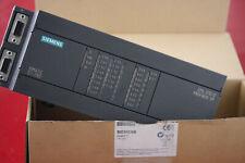 Siemens 6ES7215-2AD00-0XB0 Simatic S7 CPU215 Neu