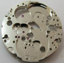 New ETA 2790 -1 automatic movement part: mainplate 100