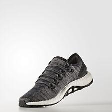 2ea8e278d6697 adidas Pure Boost Men s 10 US Shoe Size (Men s) for sale
