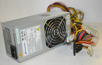 FSP FSP300-60GHT 300W POWER SUPPLY 20+4, 4PIN, 2 X SATA, 1 X MOLEX PSU COMPUTER