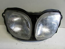 Yamaha FZR600 Foxeye 4JH Headlight Unit                            ref:D