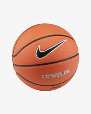 New listing Nike Hyper Elite Size 7 Basketball
