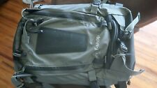 F-Stop Tilopa Backpack with Large ICU, extremely good condition!!