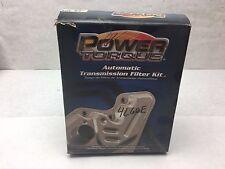 New Power Torque 4L60E Transmission Filter Kit FK-324 FT1217
