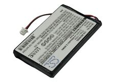 Li-ion Battery for Casio Cassiopeia BE-500 Cassiopeia BE-300 NEW Premium Quality