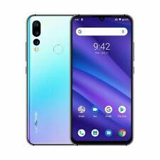 UMIDIGI A5 Pro - 32GB - Breathing Crystal (Unlocked) Smartphone (Dual SIM)