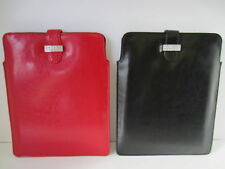 Unbranded/Generic Tablet & eBook Sleeves/Pouches for Apple