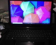 HP 15-g070nr Laptop