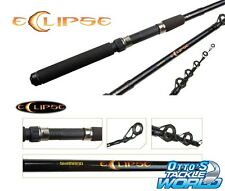 "Shimano Eclipse Telescopic Travel Rod 5'6"" (56) 3-4kg BRAND NEW at Otto's"