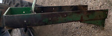 John Deere Unstyled A Frame Body Off 1936 A Great Shape