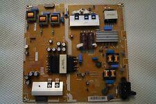 "PSU POWER SUPPLY BOARD PSLF 171X06A para 50"" Samsung UE50H6200AK, Cy-GH 050 csnv 1 H"