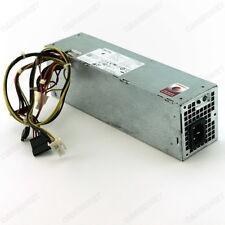 Dell Optiplex 7010 SFF power supply 240W 0RV1C4 PC1002