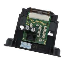 Printer Head Replacement Parts For HP Officejet 5514 5520 5510 4625 4615 6525