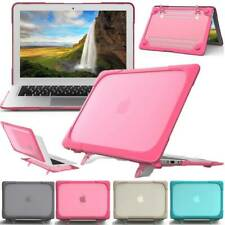Hard Laptop Case Cover Shell For Apple MacBook Air 13 inch A1932 2019 A2179 2020