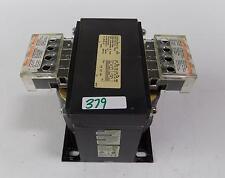 Square D 075 Kva Transformer 9070t750d1