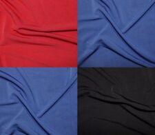 "Jersey Apparel-Everyday Clothing 60"" Craft Fabrics"