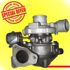 TurboLader Kia Cee'D Hyundai i30 1.6 CRDI 115hp ; 766111 282002A160 ; 282012A610