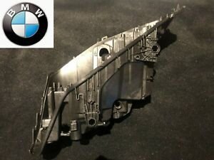 BMW G30 F90 530i 540i M550 M5 xDrive Driver Headlight Left Housing OEM