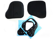 Profile Design F-19 Standard Aerobar Replacement Pads Pair