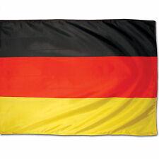 XXXL Deutschland Fahne 500x210 m Hissflagge Flaggen Ösen Fahne WM2018✔LIMITIERT✔