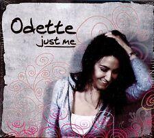 Odette / Just Me - New & Sealed