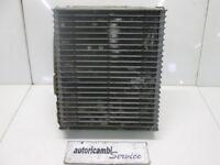 A31100100 Evaporatire Radiateur Climat Interieur PEUGEOT 807 2.2 D 6M 94KW (2004