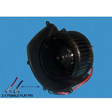 VAUXHALL ASTRA G H 1.4 1.6 1.7 1.8 1.9 2.0 CDTI VXR NEW HEATER BLOWER MOTOR