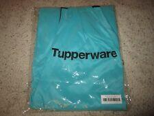Brand New MIP Tupperware Business Apron!!!