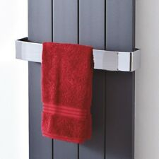Phoenix Zion Towel bar HR002