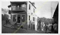 Original Photo MADAGASCAR 1948 n3