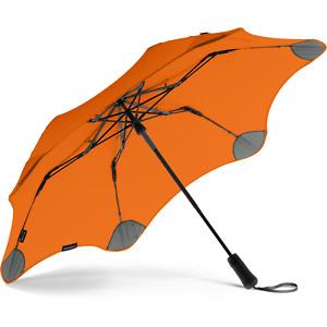 BLUNT Metro Compact Umbrella Orange