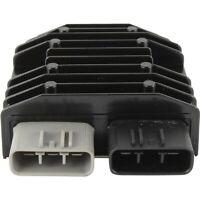 New Voltage Regulator Rectifier for Kawasaki 800 KRF800 Teryx 2014