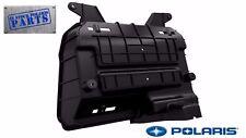 Polaris New OEM RZR 900 1000 Underhood Storage Box  2882080 IN STOCK FAST SHIP
