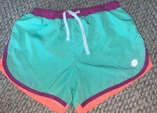 JK TECH GIRLS SIZE Large ~ Athletic Performance Shorts