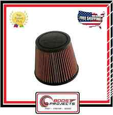 K&N Universal Rubber Filter Designed To Increase Horsepower * RU-5172 *