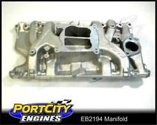 Edelbrock Performer Manifold Holden V8 253 308 355 ED2194
