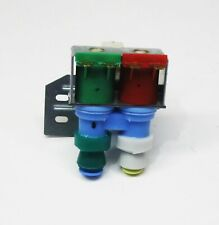 Refrigerator Water Valve K-75384 for Whirlpool 2188778, W10853654