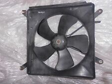 ROVER 600 / 620 1993-1997 2.0 ROVER & HONDA ENGINE RADIATOR FAN (5 BLADE)